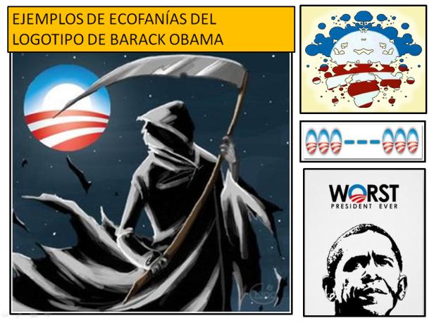 ecofanias logo obama