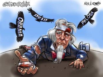 uncle_sam_cartoon_pelosi_reid_obama_answer_1_xlarge