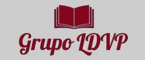 grupo LDVP