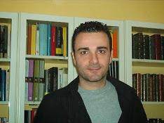juan vicente romero LVLP