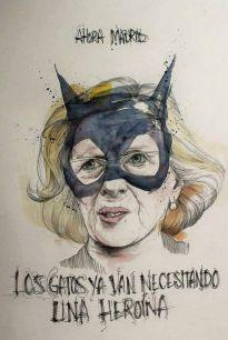 Manuela-Carmena-Catwoman-Javi-Txuela_EDIIMA20150520_0891_5