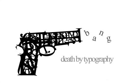 typographydeath-471646