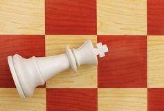game-over-king-down-chess-metaphor