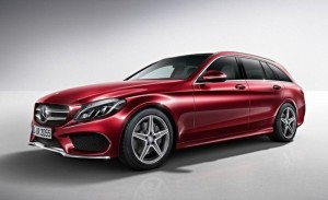 Mercedes-Benz-C-Class-Estate-AMG-Sport-700x428