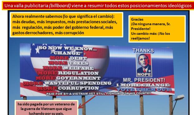 billboard resumen
