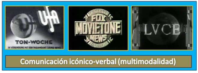 0_noticiarios