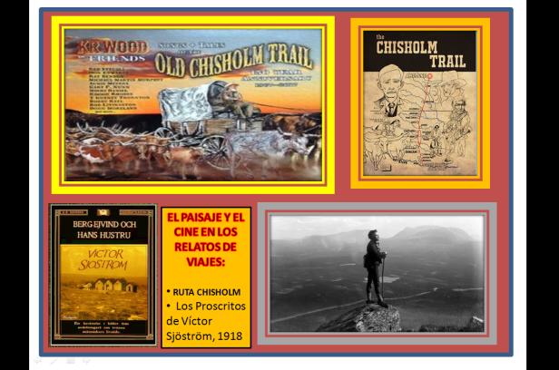 cine_paisaje_ruta_chisholm