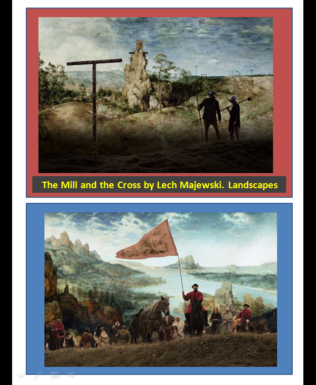 majewski_landcapes