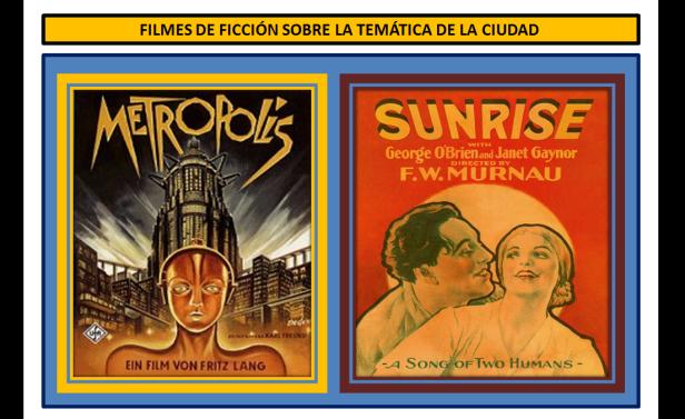 cine_ciudad_ficcion