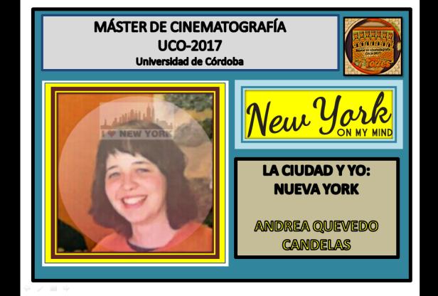 cine_ciudad_andrea