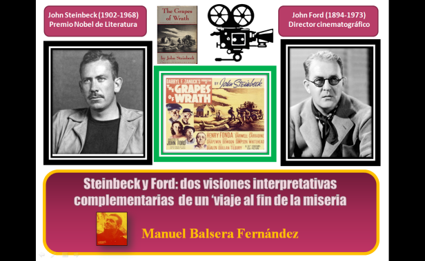 guion_film_steinbeck_ford