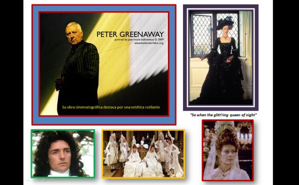 peter_greenaway_entrada